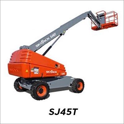SJ45T