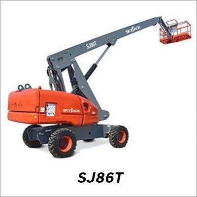 SJ86T