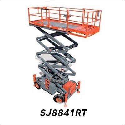 SJ8841RT