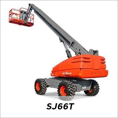 SJ66T