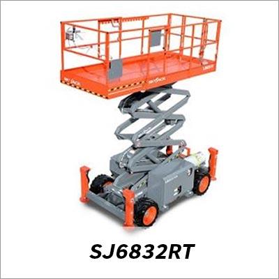 SJ6832RT